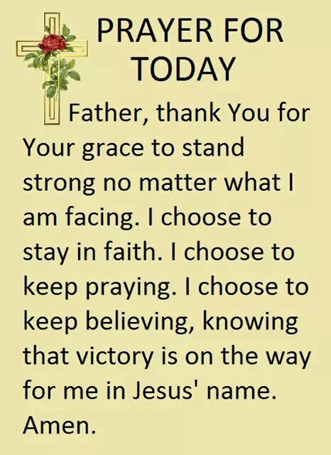 Todays Prayer Quotes Amazing 99 Best Today's Prayers Images On Pinterest  Prayers Prayer And