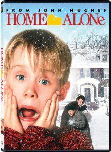 Amazon.com: Home Alone: Macaulay Culkin, Joe Pesci, Daniel Stern, John Heard, Roberts Blossom, Catherine O'Hara, Angela Goethals, Devin Ratr...