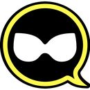 Download Anonymous Chat Rooms for Teenagers and Strangers  Apk  V1.40 #Anonymous Chat Rooms for Teenagers and Strangers  Apk  V1.40 #Social #Anti Corporation