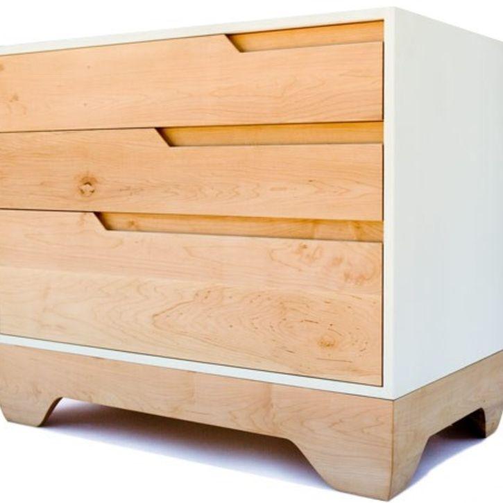 Echo Dresser by Kalon
