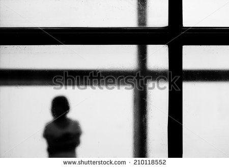 imprison the soul