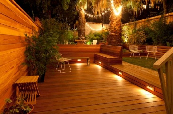 213 Best Images About Outdoor Lighting On Pinterest