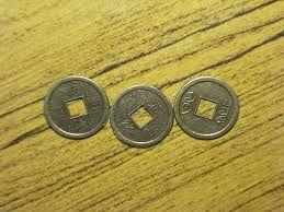 Amuletos para la buena suerte para los exámenes