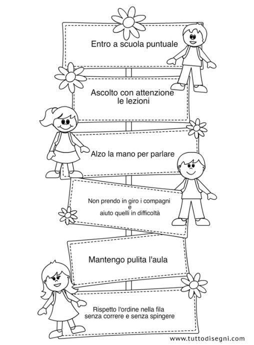 cartello-regole-scolastiche2