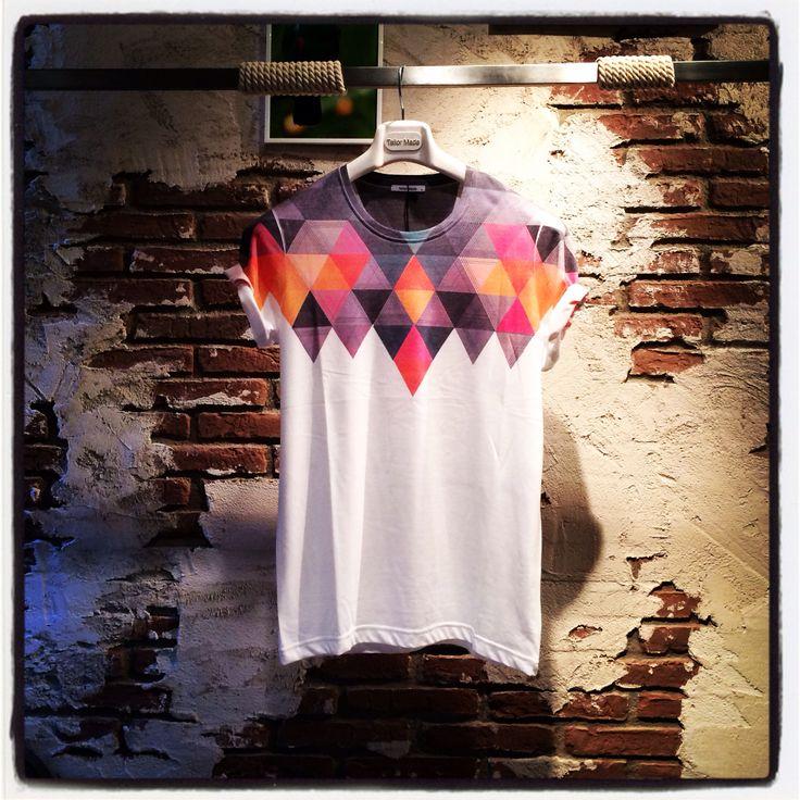 Fashionable !!!