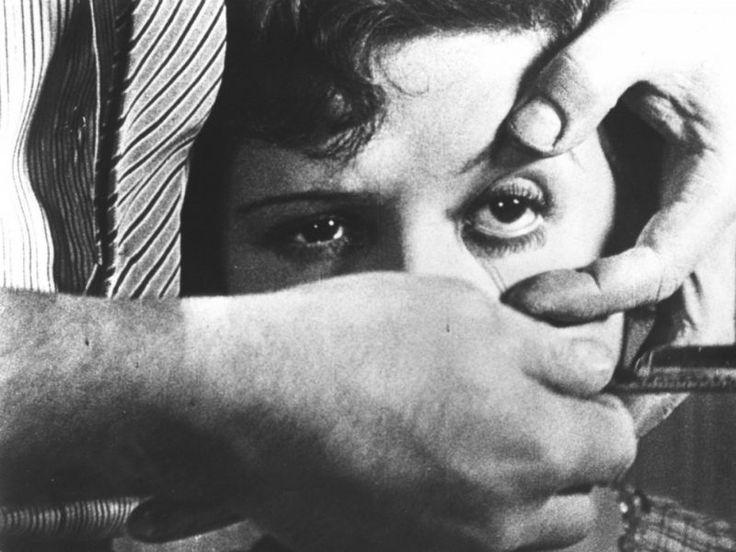 """Clássicos e obras-primas surrealistas são exibidos no MIS de 18 a 21 de dezembro, em uma programação especial. A mostra """"Surrealismo no Cinema"""" é fruto de uma parceria entre o museu e o Instituto Tomie Ohtake."""