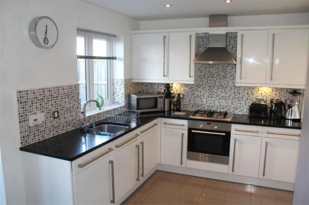 I found this on rightmove house pinterest for sale for Kitchen ideas rightmove