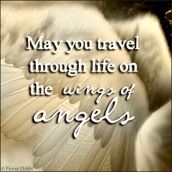 Angels                                                       …