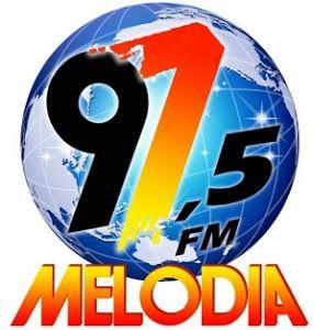 RADIOCOL - Rádios ao Vivo e Online: Ouvir a Rádio Melodia ...