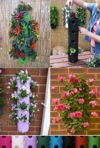 polanter color   Home Design, Garden & Architecture Blog Magazine