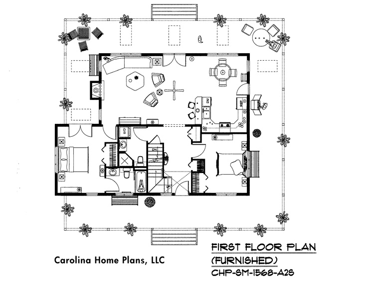 7 best house plans for sale images on pinterest | coastal cottage