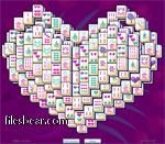 Download installer for Heart Mahjong Solitaire which is one of the most popular windows games. Download hosted by FilesBear at http://filesbear.com/windows/games/board/heart-mahjong-solitaire/ with direct download link having resume support and download managers!