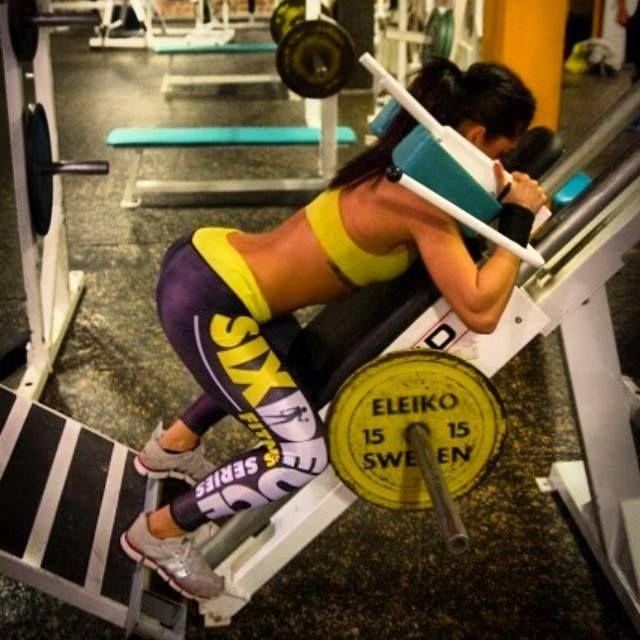 yellowfit22.jpg. six deuce fitness gear