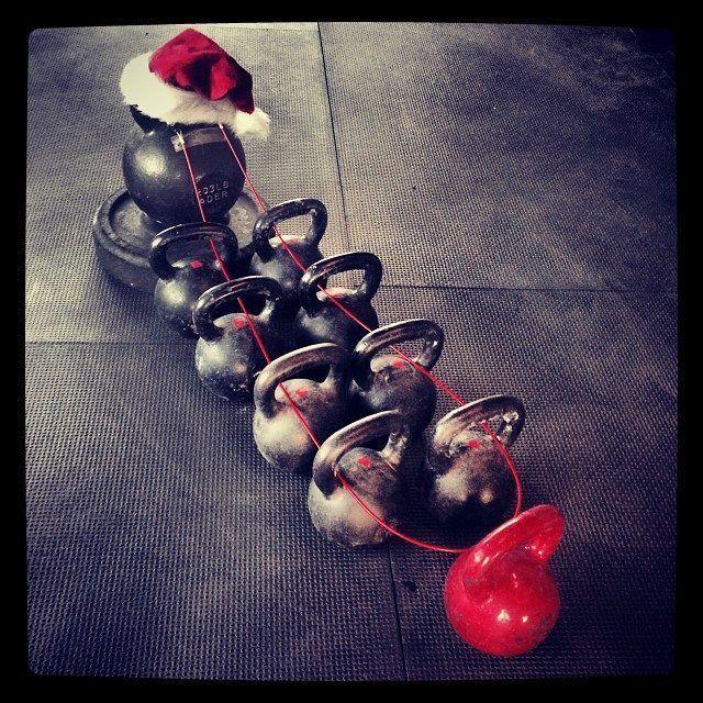Merry Christmas to All of You!!! Rafael