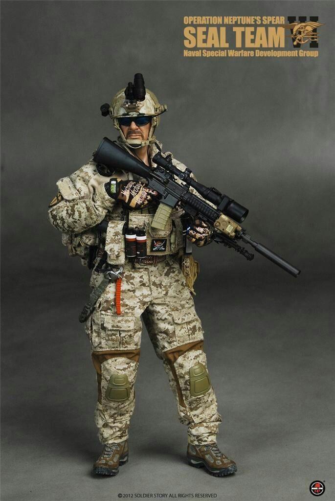 Fabuleux 55 best Tactical Equipment images on Pinterest   Tactical  VA06