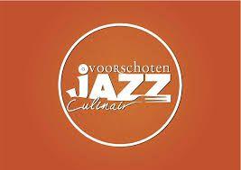 #TVV2025 Jaarlijks festival Jazz & Culinair