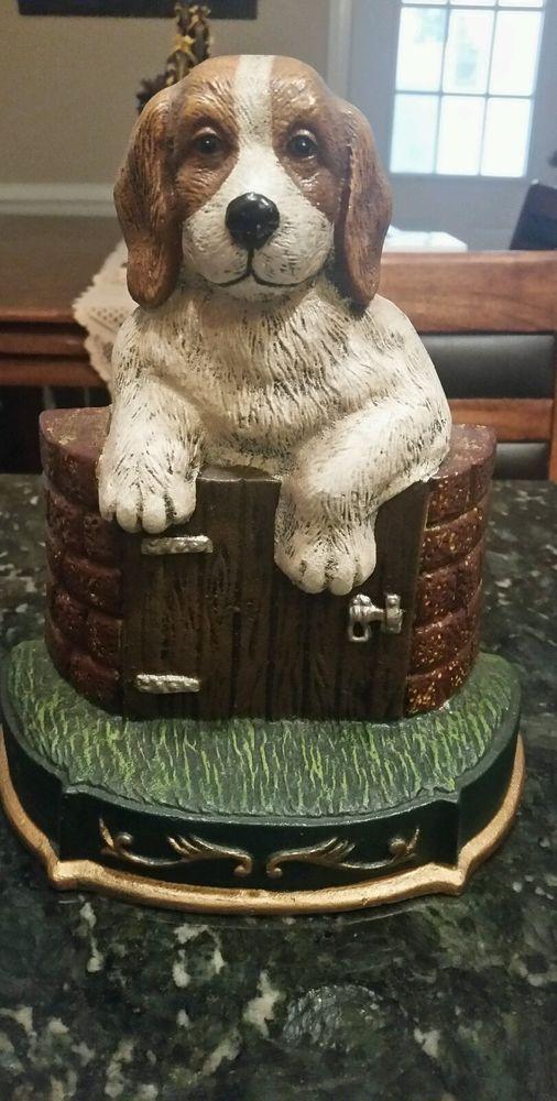 Antique Cast Iron Bassett hound Dog Doorstop Estate find - 1235 Best Cast Iron Door Stops Images On Pinterest Door Stop