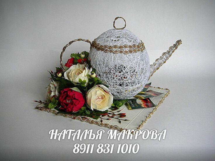 Gallery.ru / Фото #29 - НОВЫЕ РАБОТЫ , ПРОДОЛЖЕНИЕ - ampeloshka