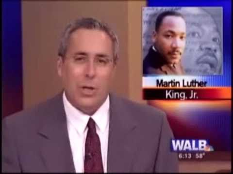 The US Govt Executed Martin Luther King... Proven in US Court, 1999