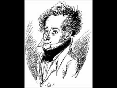 GIACOMO LEOPARDI - OPERETTE MORALI - Tutte le operette Parte 1 - YouTube