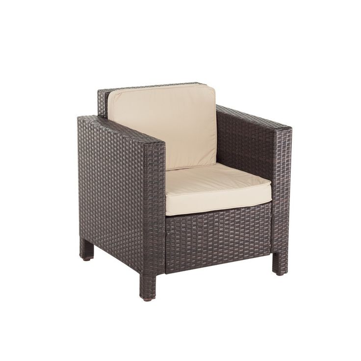 Captivating This Bonsoni Two Chair Set Is A Classic Example Of Timeless Design And  Unrivaled Comfort. This Relaxing Product Can Be Enjoyed Separately Or A  Part Of The ...
