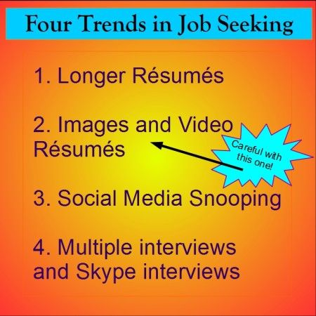 52 best Résumé Review and Coaching Service images on Pinterest - coaching resume