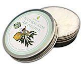Tea Tree Air Purifier Natural KIWI  Natural Air Purifier Cream Kills Mold Attacks Mildew Air Freshener Air Conditioner  Perfect for kitchen bathroom or car!  $13.95  (2.2 oz)