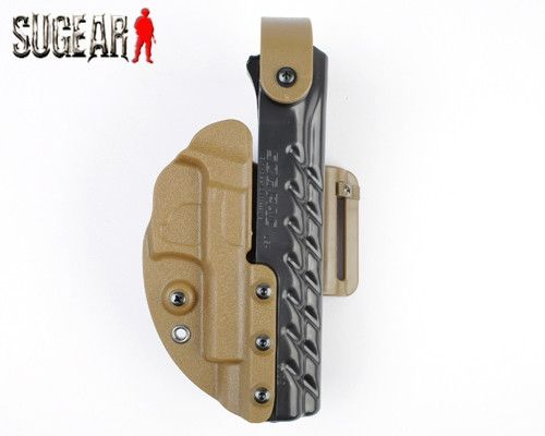 37.04$  Watch now - http://dimf5.justgood.pw/ali/go.php?t=32531724755 - Tactical Military SOG PAC Holster for P226 Airsoftsports Pistol Gun Holsters For Men Outdoor Shooting Combat Hunting Accessories