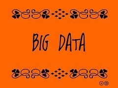 Retailers And Big Data: The Creepy Continuum