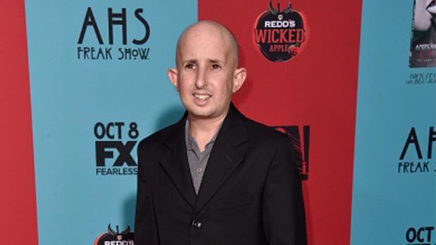 https://tv.yahoo.com/news/ben-woolf-american-horror-story-actor-dead-34-002903801.html