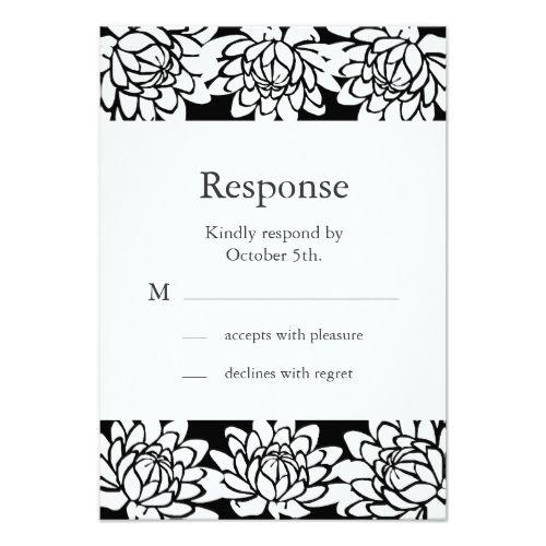367 best succulent wedding invitations images on pinterest