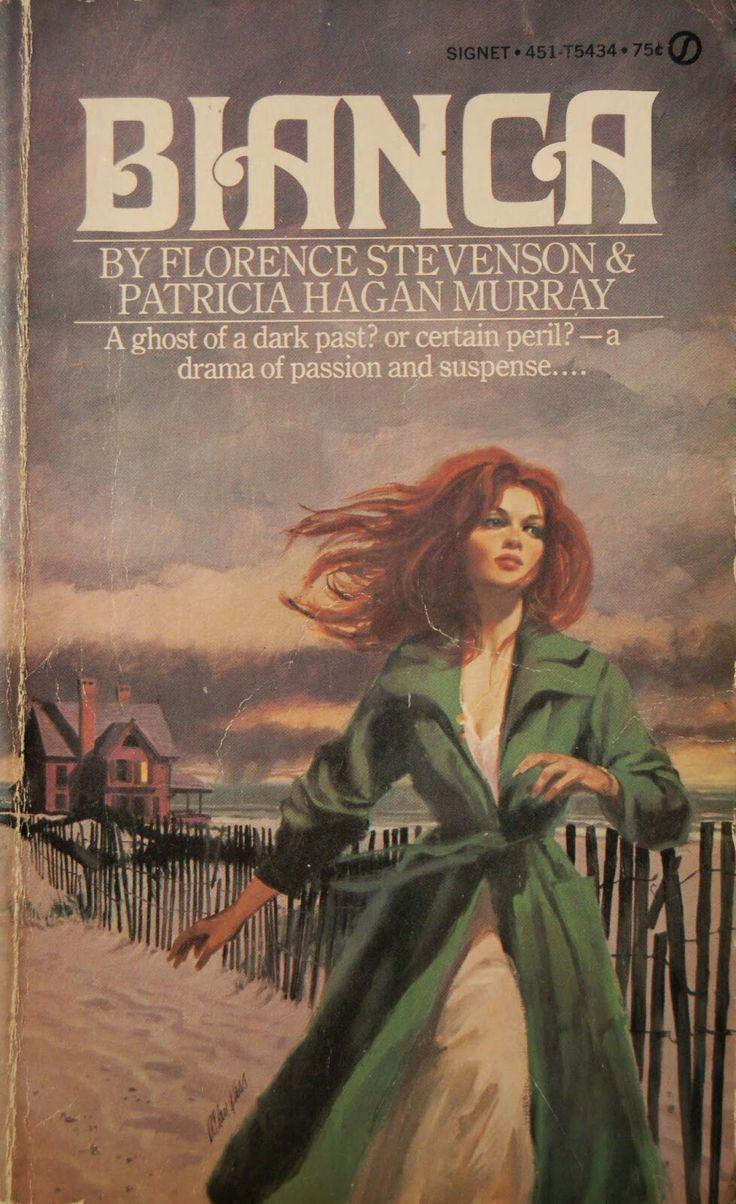Florence Stevenson