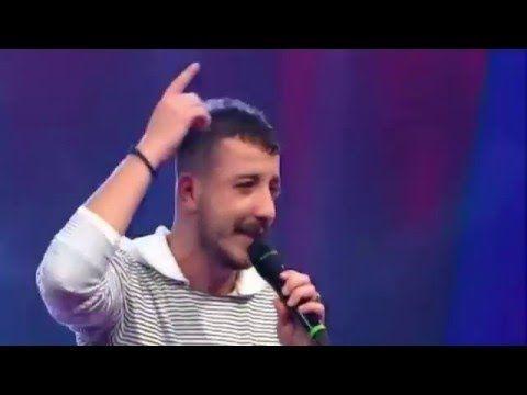 Mümin Sarıkaya - Ben Yoruldum Hayat (Official Video) - YouTube