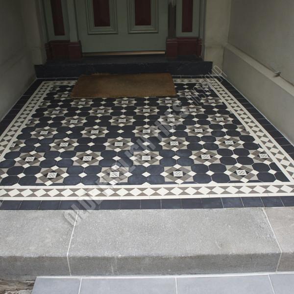 verandah-heritage-tessellated-tiles - Verandah 42