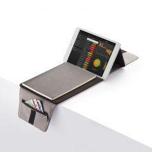 "XD Desing Seattle 7-8"", desky na tablet, šedá/černá | PF Design CZ(XD Design)"