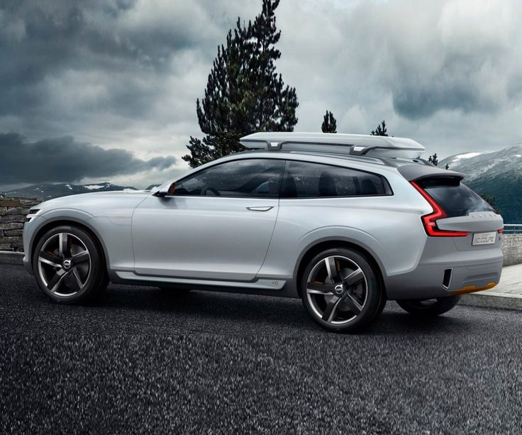 2017 volvo xc60 release date price best car reviews cars pinterest more volvo xc60. Black Bedroom Furniture Sets. Home Design Ideas