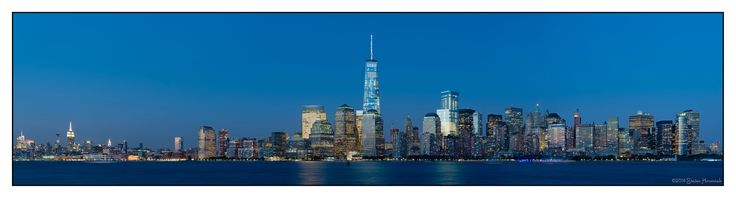 """https://flic.kr/p/oY76sa 