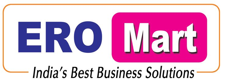 Welcome to ERO Mart - Best Cash Counting Machines, Billing Solutions and Office Automation Products in Tamil Nadu.