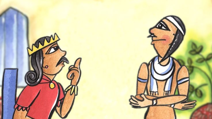 "The King's Secret: Learn Spanish with subtitles - Story for Children ""Bo..."