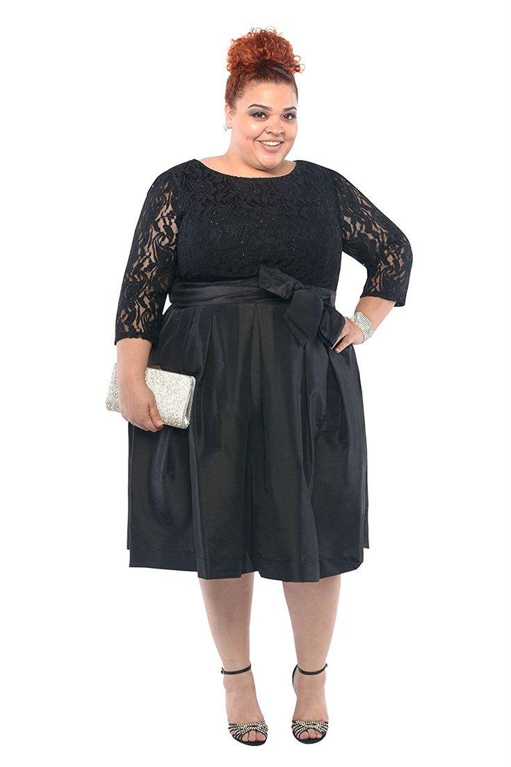 Alle Kleider sommerkleider in übergrößen : 2953 besten Vestidos plus size Bilder auf Pinterest | Festzug ...