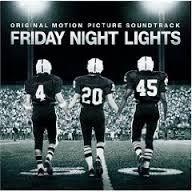 friday night lights - Google zoeken