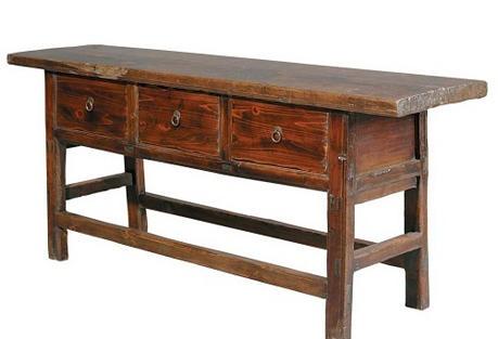 Furniture Classics on OneKingsLane.com