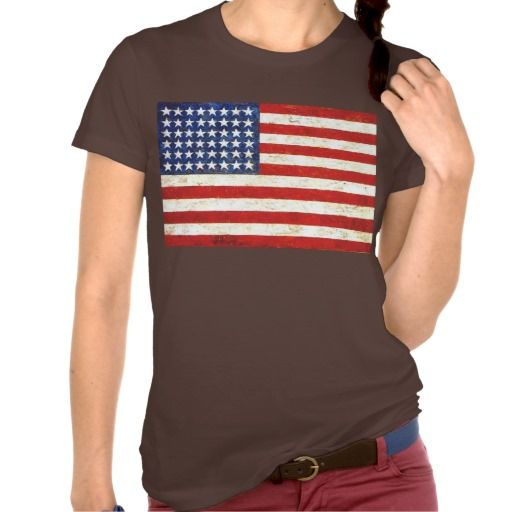 american flag cost