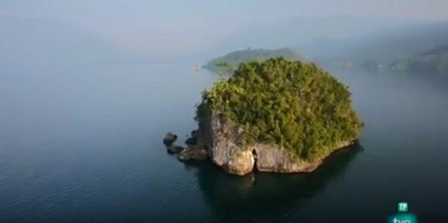 Papua expedición al corazón de un mundo perdido. http://www.documentalesgratis.es/papua-expedicion-al-corazon-mundo-perdido/?utm_campaign=crowdfire&utm_content=crowdfire&utm_medium=social&utm_source=pinterest