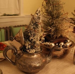 Christmas Decorations For Apartments 587 best christmas decorations - best ever! images on pinterest