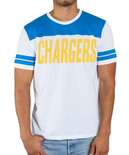 San Diego Chargers Fan Club: Best 20+ San Diego Chargers Ideas On Pinterest