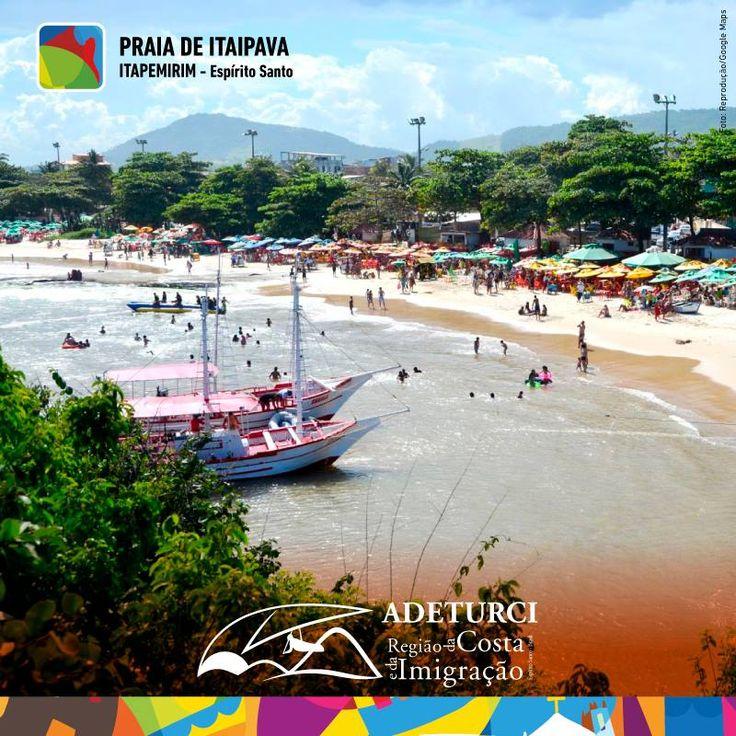Bom dia sol!! Esse tempo pede uma praia e praia pede costa e imigração.   #vempraitaipava #deliciadesol #curtir #relaxarnacostaeimigracao