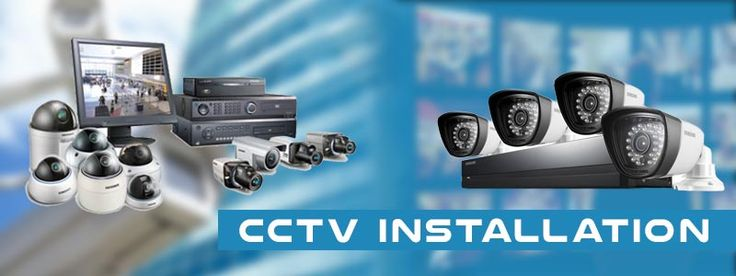 Wetter Solutions deals with all Major security brands like Night Owl, Lorex, Samsung, Qsee, Swann, Zmodo and their motto is to provide good and quality service according to the customer requirements. They also provide CCTV installation service in Orlando.
