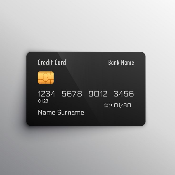 Apply online for lic credit card lic credit cards in