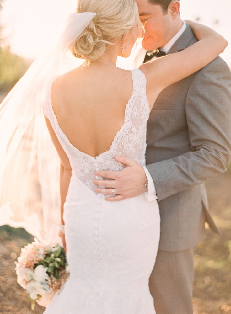 napa muslim singles Browse religious and secular napa, california wedding officiants at perfect wedding guide to find the perfect officiant for your day.